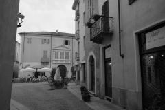 Piemont2016-032
