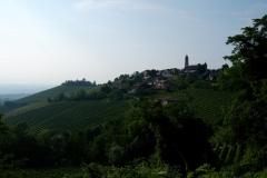 Piemont2016-033