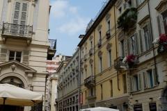 Piemont2016-044
