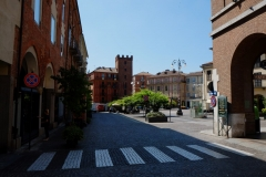 Piemont2016-055