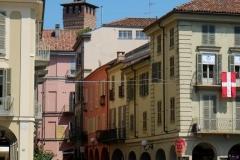 Piemont2016-056