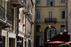 Piemont2016-058
