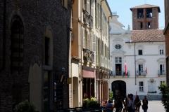 Piemont2016-062
