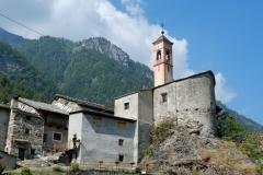 Piemont2016-077