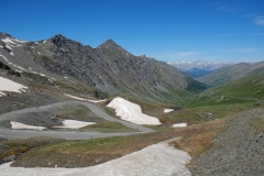 Piemont2016-087