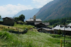 Piemont2016-092