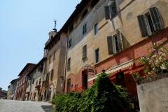 Piemont2016-095