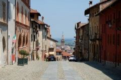 Piemont2016-096