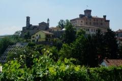 Piemont2016-106