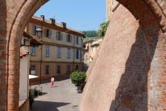 Piemont2016-107