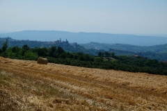 Piemont2016-120