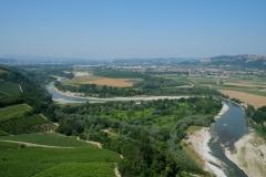 Piemont2016-124