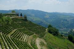 Piemont2016-129