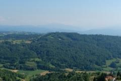 Piemont2016-149