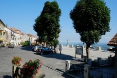 Piemont2016-150