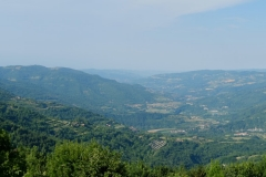 Piemont2016-151
