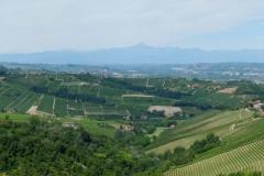 Piemont2016-157