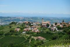 Piemont2016-158