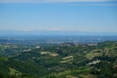Piemont2016-159