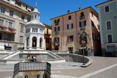 Piemont2016-161