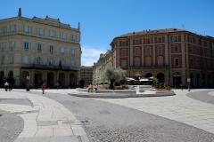 Piemont2016-162