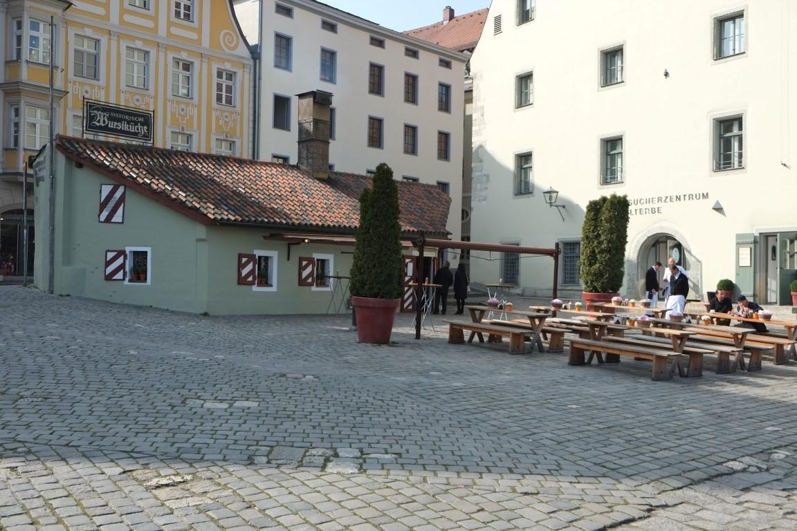 04_Regensburg2014