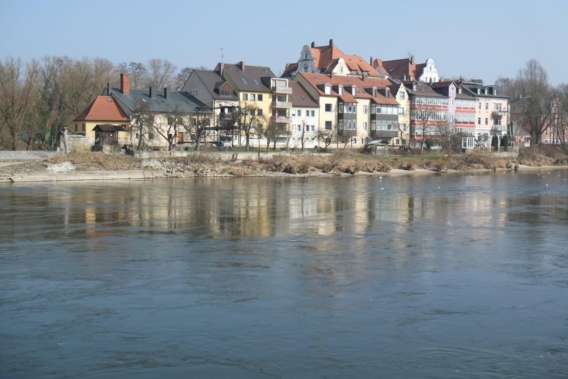 06_Regensburg2014