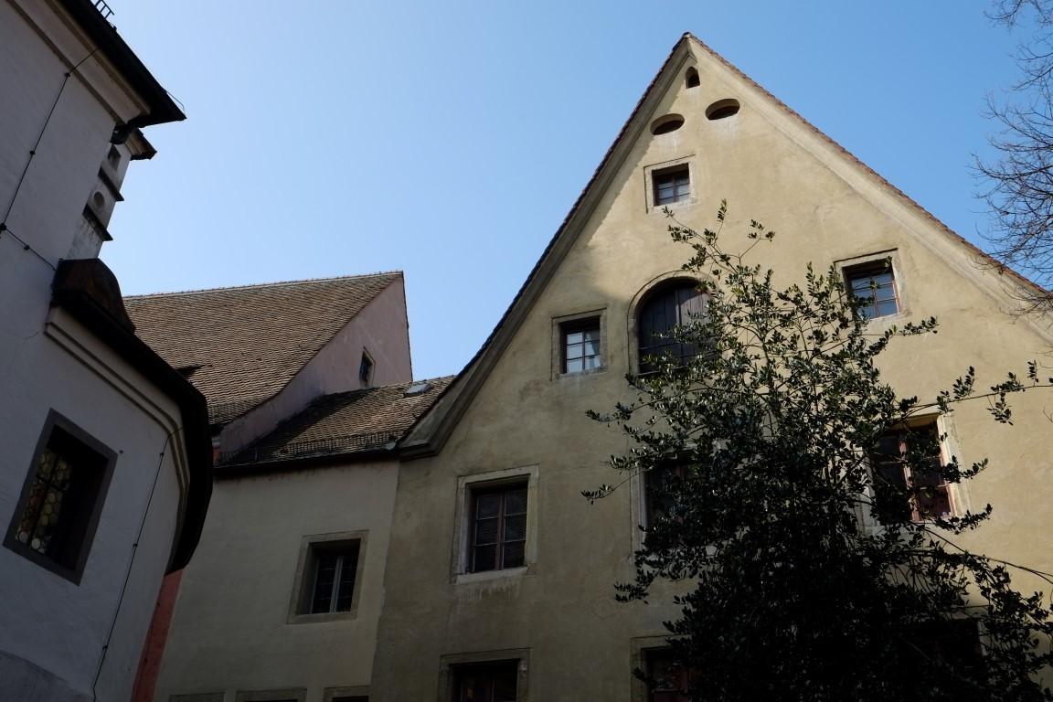 10_Regensburg2014