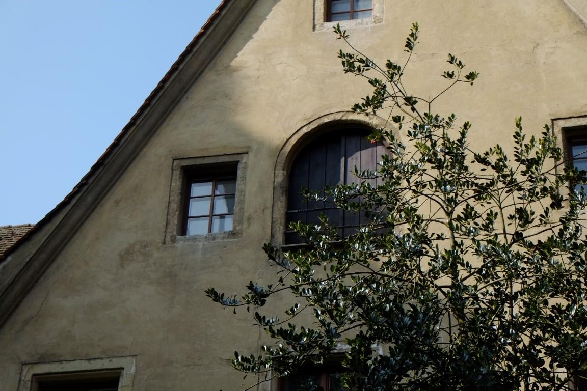 11_Regensburg2014