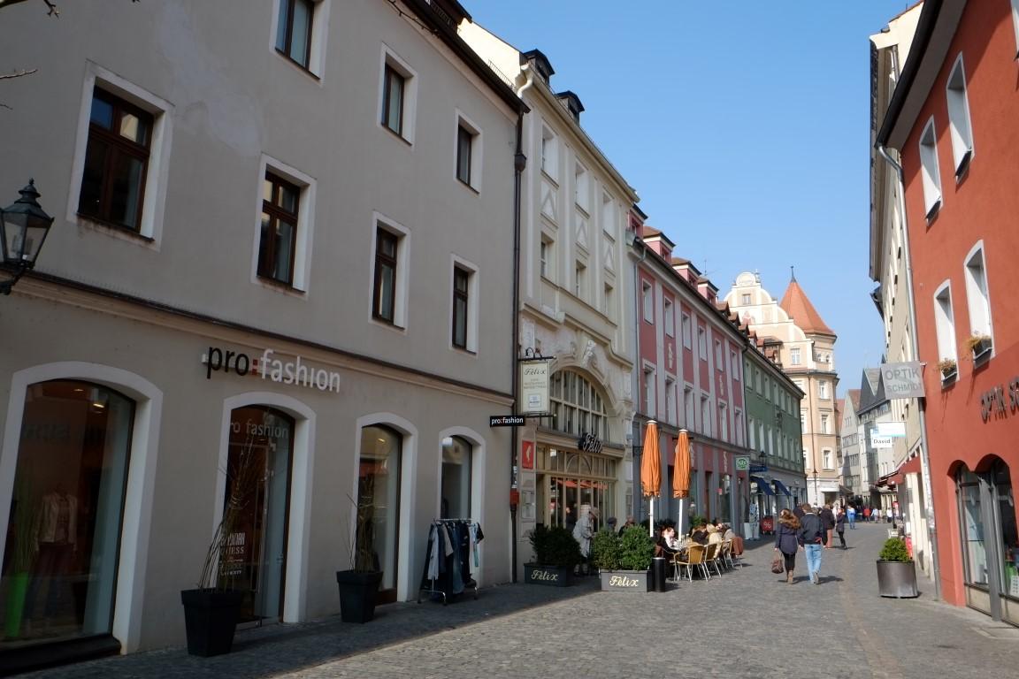 32_Regensburg2014
