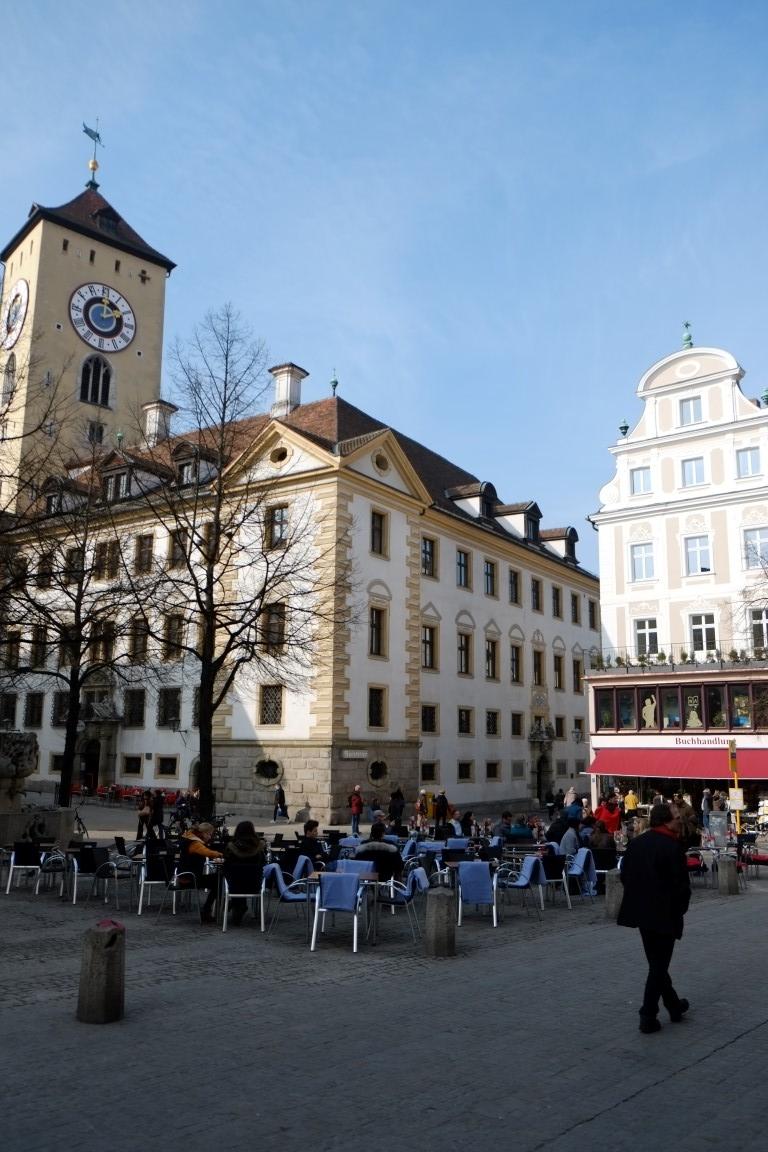 33_Regensburg2014