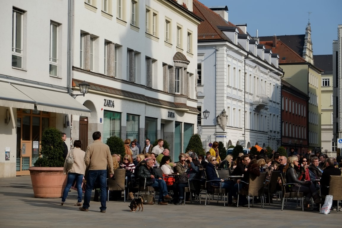 37_Regensburg2014