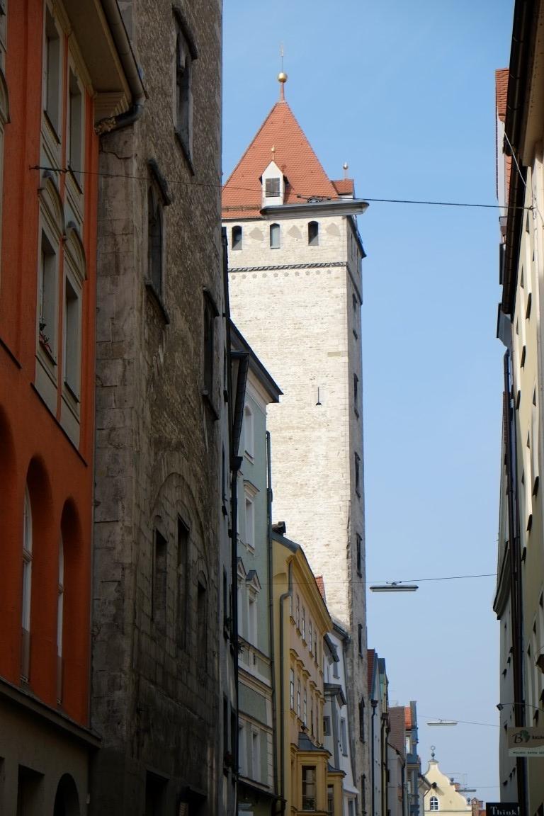38_Regensburg2014