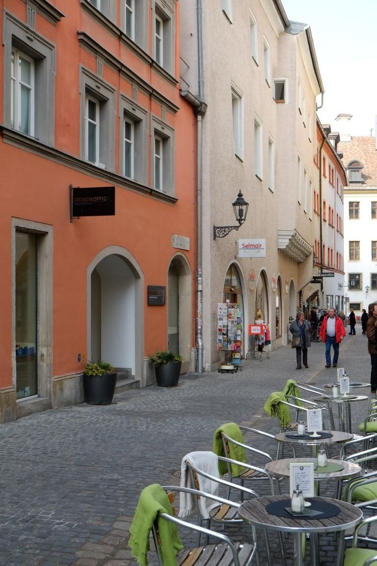 41_Regensburg2014
