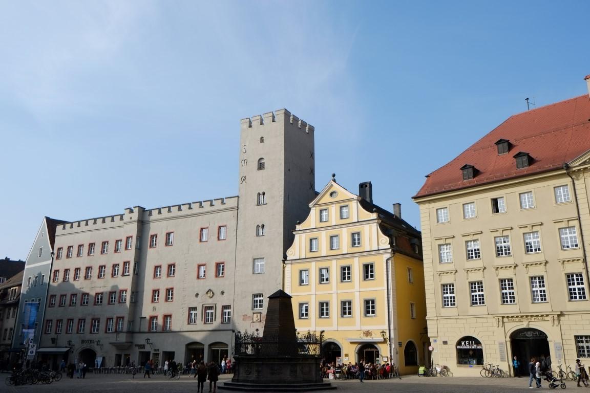 43_Regensburg2014
