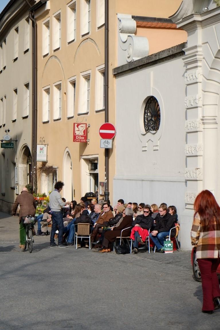 46_Regensburg2014