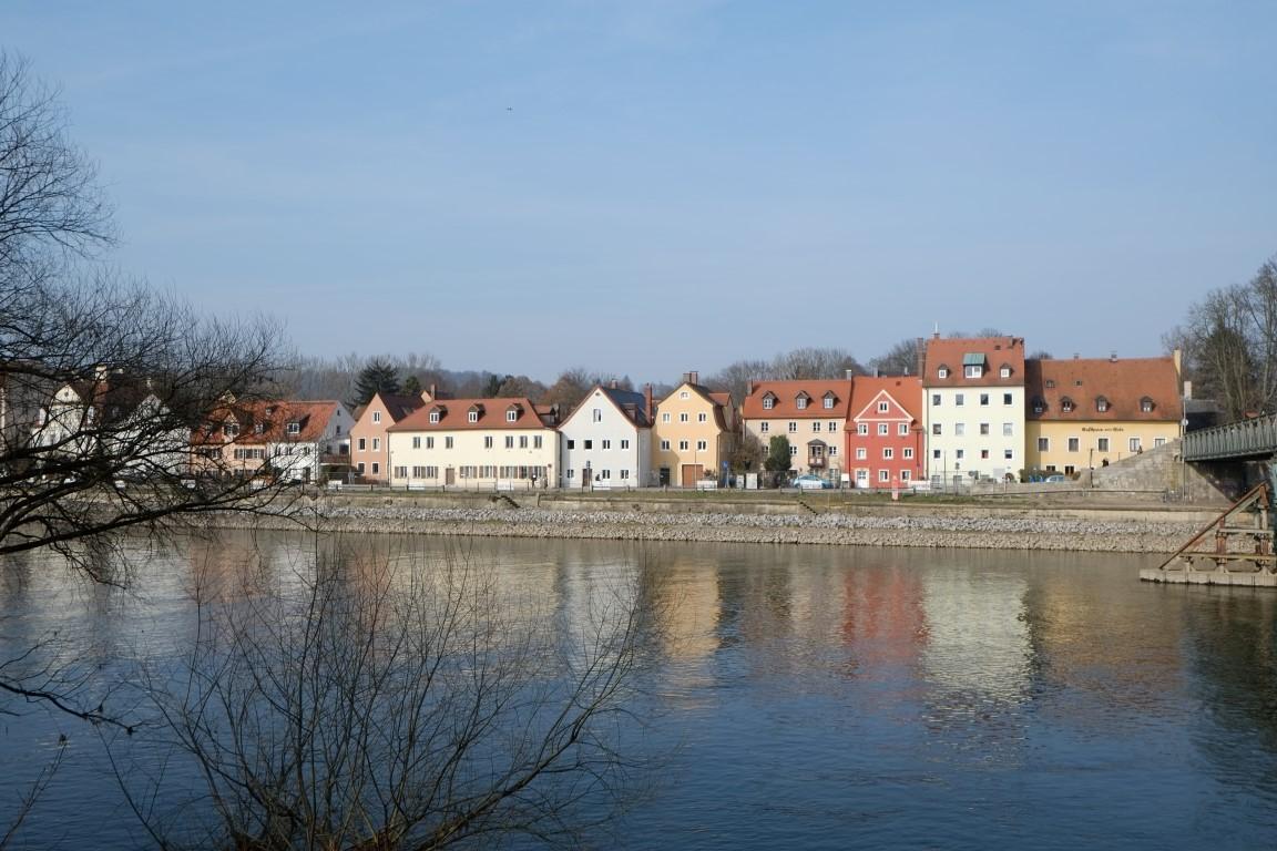 47_Regensburg2014