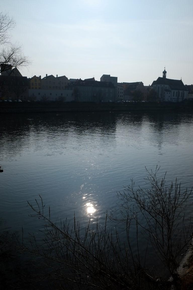 58_Regensburg2014