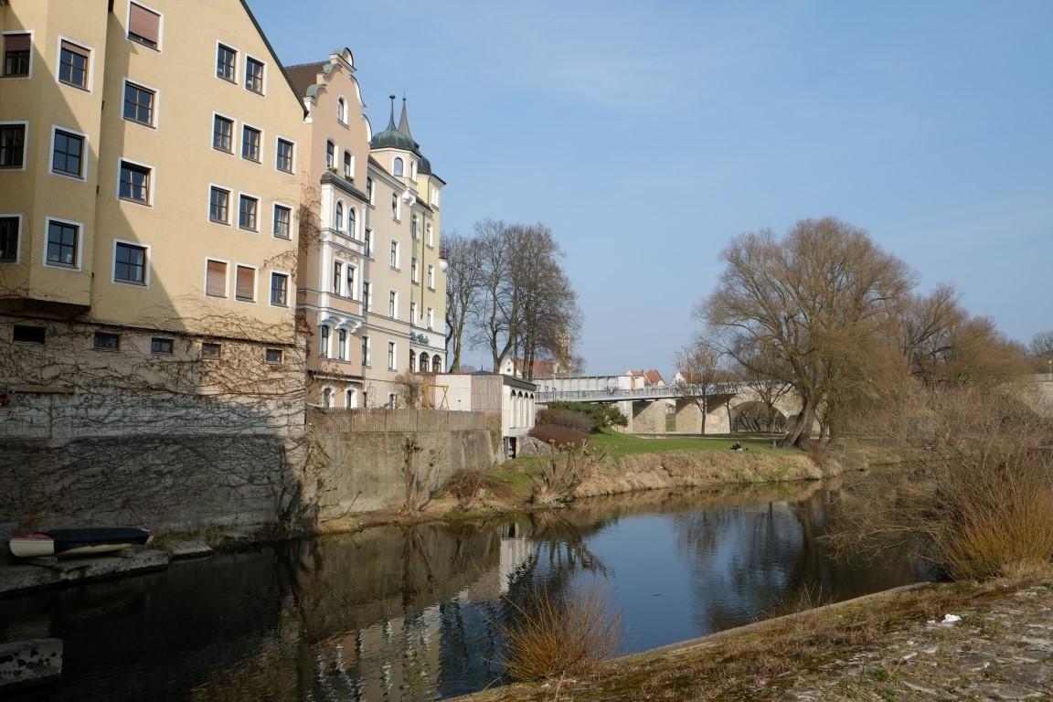 59_Regensburg2014