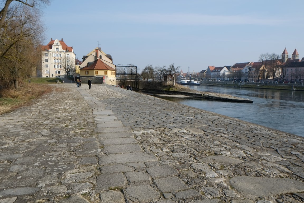 65_Regensburg2014