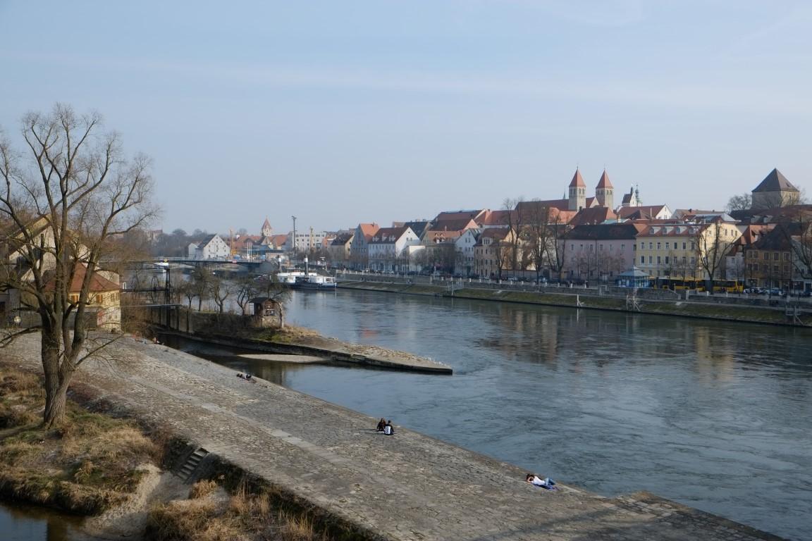 70_Regensburg2014