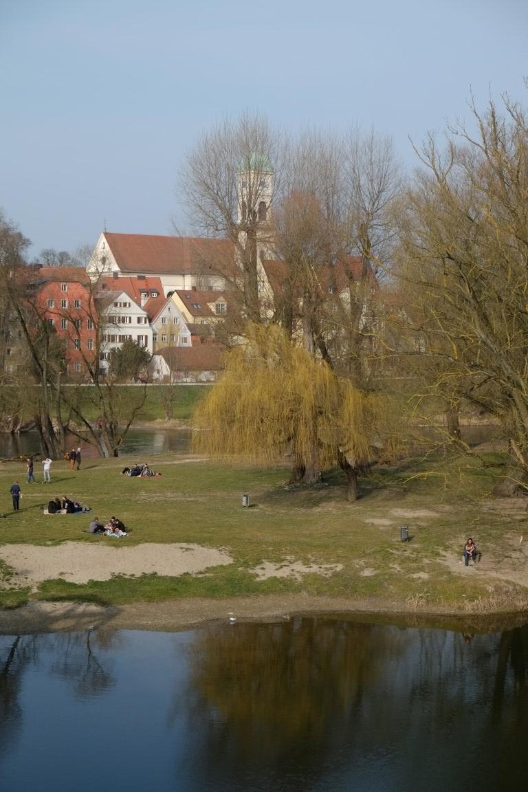 73_Regensburg2014