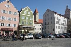 01_Regensburg2014