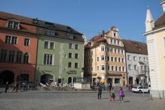 03_Regensburg2014