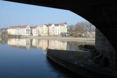 07_Regensburg2014