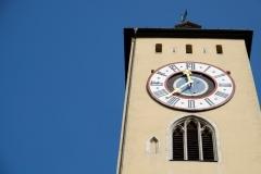 12_Regensburg2014