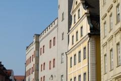 13_Regensburg2014