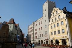 14_Regensburg2014