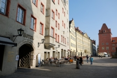 15_Regensburg2014