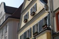 16_Regensburg2014